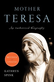 MOTHER TERESA (REVISED EDITION)