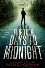 DOWNLOAD OF THIRTEEN DAYS TO MIDNIGHT PDF EBOOK