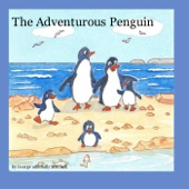 The Adventurous Penguin