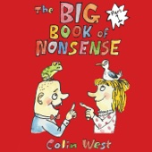Big Book of Nonsense Part 1