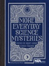 More Everyday Science Mysteries Stories For Inquiry-Based Science Teaching