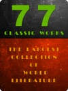 77 Classic Works