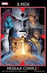 X-Men Messiah Complex