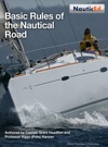 Basic Rules Of The Nautical Road