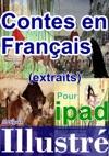 Contes En Franais Illustrs