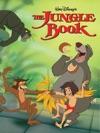 Walt Disneys The Jungle Book