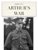 Arthur's War