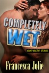Completely Wet Kinky Erotic Stories For Women