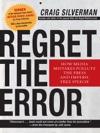 Regret The Error