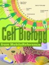 Cell Biology Study Guide