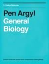 Pen Argyl