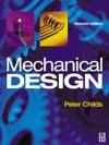 Mechanical Design Second Edition