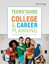 Teens Guide To College  Career Planning 11th Edition