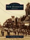 New Harmony Indiana