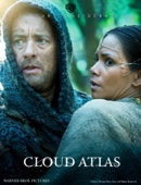 Cloud Atlas – Awards 2012