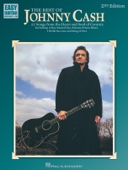The Best of Johnny Cash (Songbook)