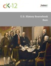 US History Sourcebook - Basic