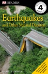 DK Readers L4 Earthquakes And Other Natural Disasters Enhanced Edition