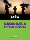 Growing A Better Future