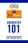 Chemistry 101 The TextVook