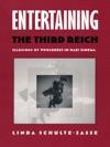Entertaining The Third Reich