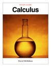 Calculus Study Guide