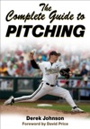 The Complete Guide To Pitching Enhanced Edition