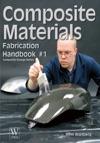 Composite Materials - Fabrication Handbook 1