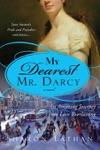 My Dearest Mr Darcy