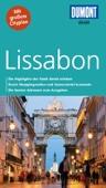 Lissabon DuMont Direkt Reiseführer