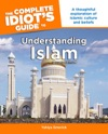 The Complete Idiots Guide To Understanding Islam 2nd Edition
