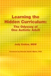 Learning The Hidden Curriculum