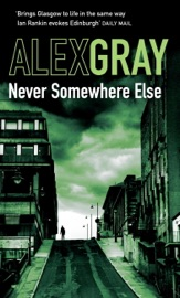 DOWNLOAD OF NEVER SOMEWHERE ELSE PDF EBOOK