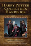 Harry Potter Collectors Handbook