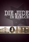 Die Jude In Kielce