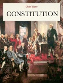 Similar eBook: United States Constitution
