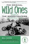 The Original Wild Ones