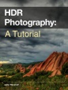 HDR Photography A Tutorial
