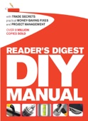 Reader's Digest DIY Manual