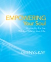 Empowering Your Soul