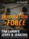 Tribulation Force