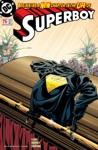 Superboy 1994-2002 75