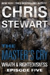 The Masters Cry