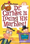 Dr Carbles Is Losing His Marbles