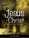 Jesus Christ Source Of Our Salvation
