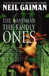 The Sandman Vol 9 The Kindly Ones New Edition