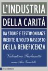 Lindustria Della Carit