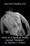 Survival Healing 101 2014 Edition