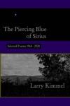The Piercing Blue Of Sirius