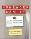 Homework Sanity